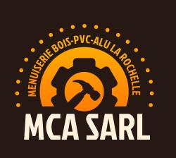Menuiserie Bois-PVC-ALU La Rochelle