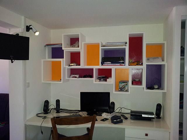 transformation de menuiserie votre menuisier la rochelle rochefort. Black Bedroom Furniture Sets. Home Design Ideas