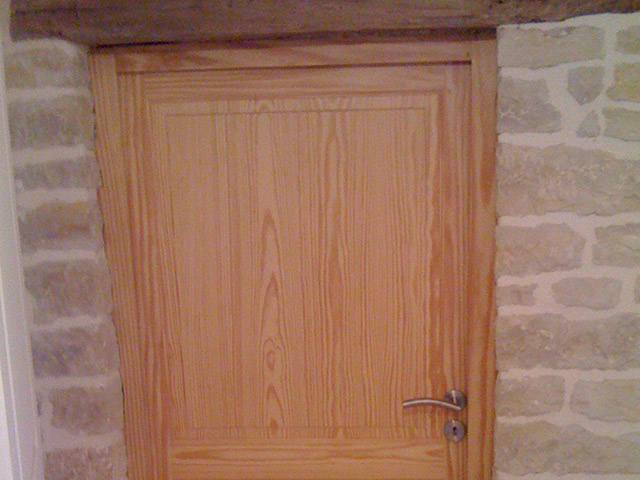 porte Charente