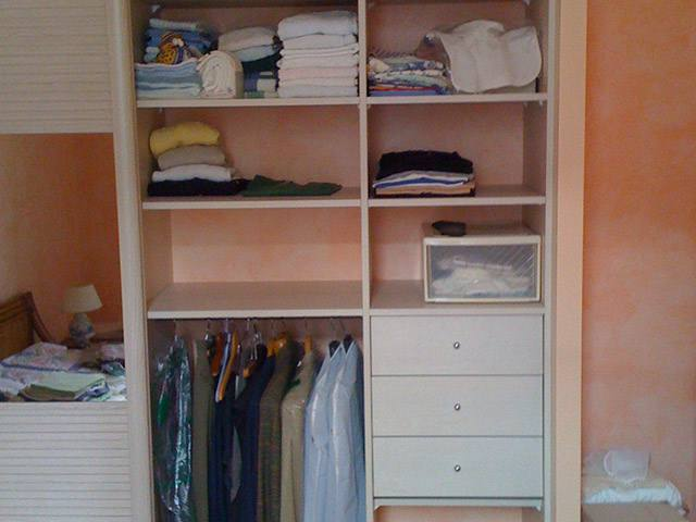 dressings Charente