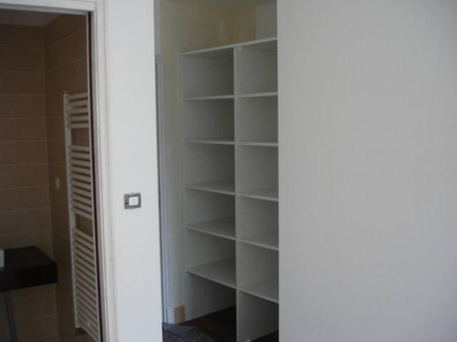 Bibliothèques Poitou Charentes