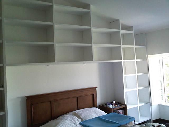 Bibliothèques 17