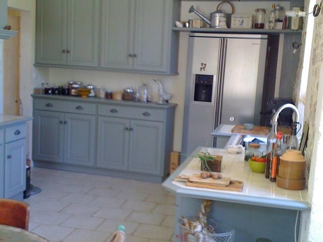 mca sarl pour vos cuisines sur mesure votre menuisier la rochelle rochefort. Black Bedroom Furniture Sets. Home Design Ideas