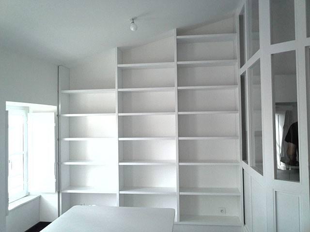mca sarl entreprise de menuiserie bois la rochelle menuisier pr s de la rochelle. Black Bedroom Furniture Sets. Home Design Ideas