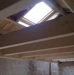 faux plafonds 17
